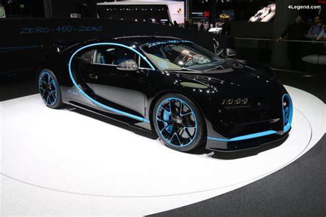 bugatti chiron 0 400 big iaa 2017 bugatti chiron 0 400 0 42s jpg