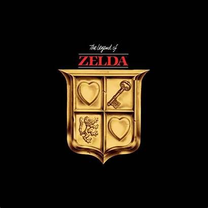 Zelda Legend Iphone Ipad Wallpapers Bit Games