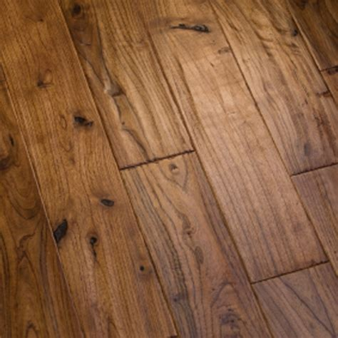 wood laminate flooring vs hardwood best 25 types of wood flooring ideas on pinterest hardwood redbancosdealimentos