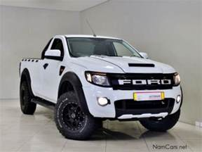 used ford ranger 2015 ranger for sale windhoek ford ranger sales ford ranger price n