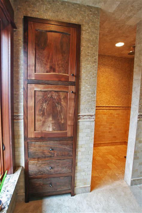 timber frame  edge  energy works