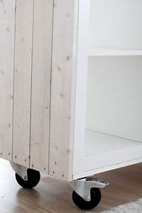 Pimp My Kallax : 210 best images about ikea hacks on pinterest how to paint ikea hacks and ikea billy ~ Markanthonyermac.com Haus und Dekorationen