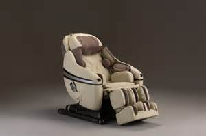 inada dreamwave massage chair previously known as sogno
