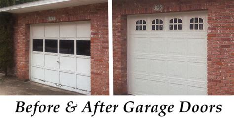 Garage Door Repair Specialists For Auburndale Fl Garage. Service Call Management Software. Extraesophageal Symptoms Of Gerd. Mohegan Sun Bachelor Party Barry S Boot Camp. Best Lawyer Website Designs Web Design Dubai. Cosmetic Surgery San Jose Green Light Capital. Sample Letters Of Recommendation For Graduate School. Bankruptcy Lawyer Austin Storage Space Rental. Moving Companies Sydney Sb Financial Services