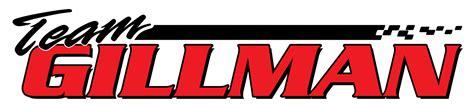 team gillman mazda houston tx read consumer reviews