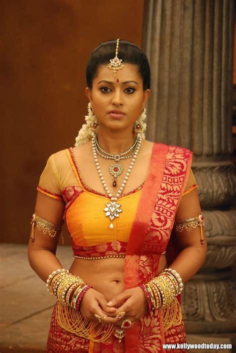 Actress Sneha Hot Photos Tamil Actress