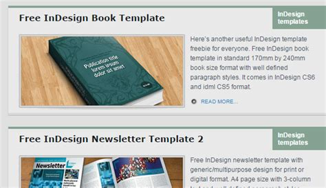indesign cs5 templates free indesign cs5 templates 5 indesign booklet templates af templates