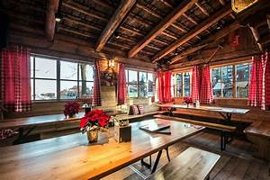 übertöpfe Innen Groß : flachaualm am centro weihnachtsmarkt kaml gastronomie ~ Whattoseeinmadrid.com Haus und Dekorationen