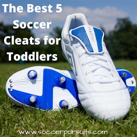 preschool soccer shoes best 25 toddler soccer cleats ideas on 663