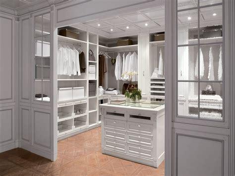 closet organizers ikea pax ikea pax system closet