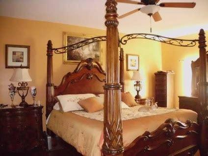 michael amini bedroom suites aico bedroom furniture michael amini signature collections