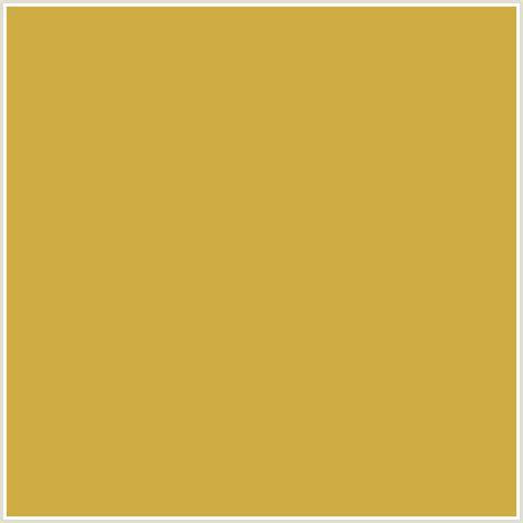gold hex color ceac41 hex color rgb 206 172 65 gold orange