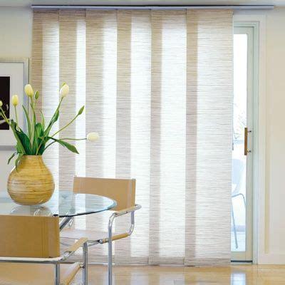 sliding panel blinds 25 b 228 sta sliding panel blinds id 233 erna p 229