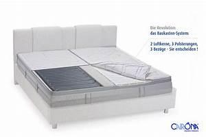 Luft Schlafsystem : luftbetten ein luftgefedertes schlafsystem probeliegen ~ Watch28wear.com Haus und Dekorationen