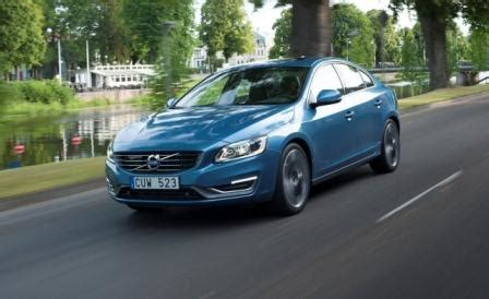 volvo  owners manual transmission user manual
