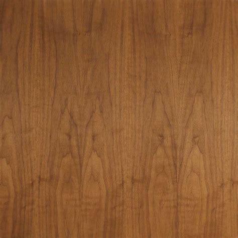 walnut tiles walnut veneer tiles