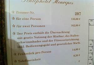 Alkohol Auf Rechnung : das hotel minibar alkohol drama gillyberlin ~ Themetempest.com Abrechnung