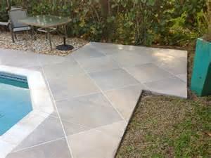 concrete designs florida concrete refinishing
