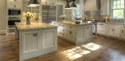 east end country kitchens east end country kitchens true custom cabinetry 6996