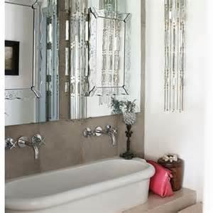glamorous bathroom ideas glamorous bathroom bathroom ideas mirrors housetohome co uk