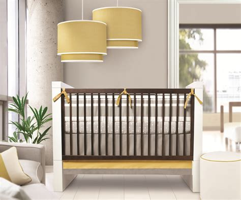 modern baby nursery design  ideas inspirationseekcom