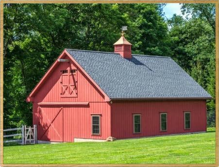 Why Do Barns Cupolas by Beautiful Pictures Of Cupolas On Barns Valley Forge