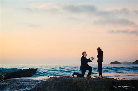 21+ Guys Who Took Marriage Proposal To The Next Level