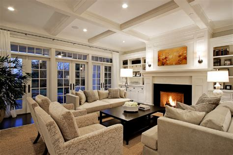 beautiful living rooms portsidecle