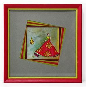 Passe Partout Encadrement : en encadrement ou en cartonnage la femme nous inspire ~ Melissatoandfro.com Idées de Décoration