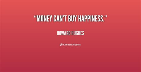 money buys happiness quotes quotesgram