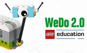 2 Minute Tutorials  U2013 Lego Wedo  U2013 Edtech 4 Beginners