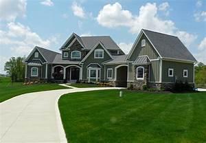 Columbus Home Builders, Home Builders Columbus Ohio, Home ...