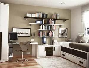 Schlafzimmer Weiße Möbel : moderne wei e m bel teenager schlafzimmer zimmer f r gro e jungs pinterest teenager ~ Markanthonyermac.com Haus und Dekorationen
