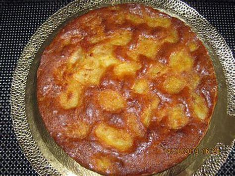 dessert rapide aux poires recette de g 226 teau aux poires rapide