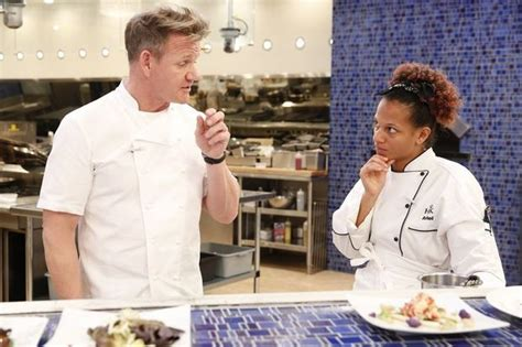 nj chef takes title  hells kitchen finale wins