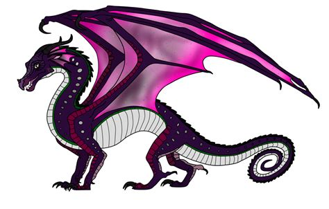 wings  fire oc names rainwingnightwing hybrid names wattpad