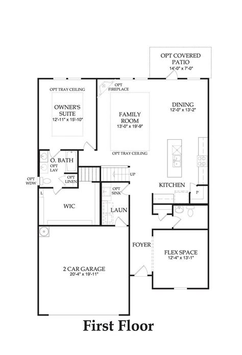 centex floor plans 2004 charleston floor plan centex homes gurus floor