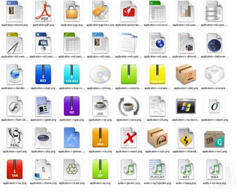 icone bureau mac leopard iconpack télécharger