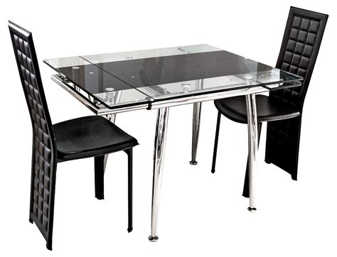 expandable dining table for small spaces expandable dining table for small spaces design of your