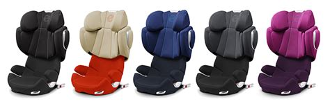 cybex q3 fix carseatblog the most trusted source for car seat reviews ratings deals news