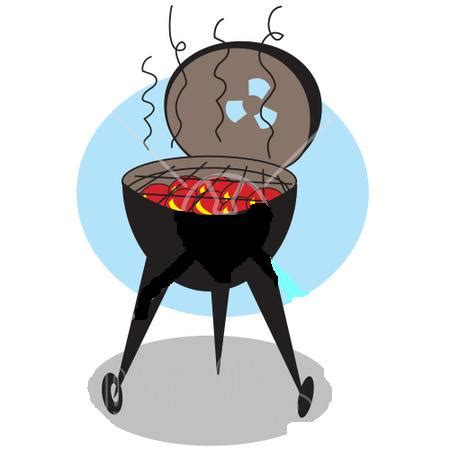 Bbq Clipart Free Grill Clipart Clipart Panda Free Clipart Images