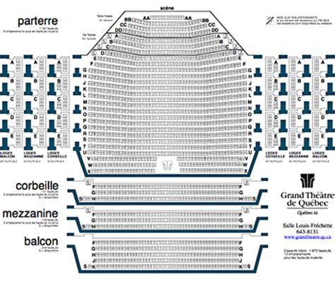 grand theatre luxembourg plan de salle louis frechette hq pictures just look it