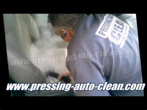 comment detacher siege de voiture comment nettoyer détacher laver un siège banquette de