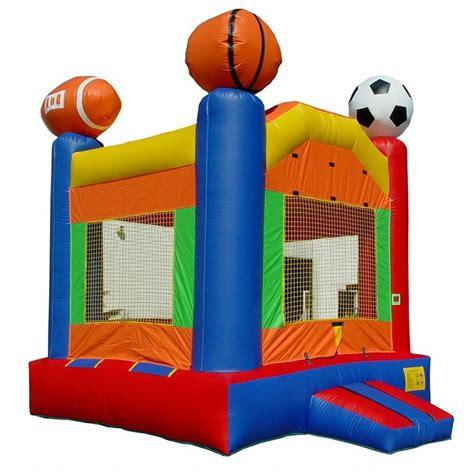 round table sports arena r r moonwalks inc antioch il 60002 847 395 2244