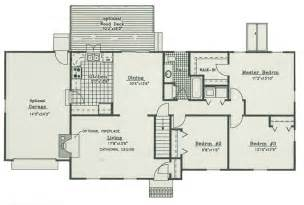 residential house plans residential architect home plans home plan