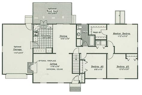 architect house plans 2d autocad house plans residential