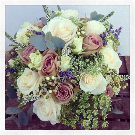 17 Best Ideas About Vintage Flower Arrangements On