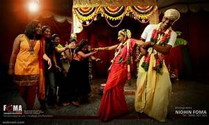 Indian wedding photographer by foma 4 for Best wedding photographer in india