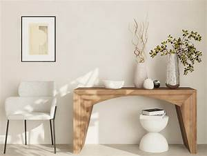 Five, 2020, Home, Decor, Trends, To, Look, Out, For