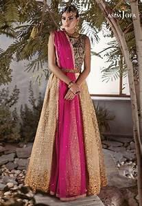 Famous Pakistani Designers Bridal Dresses-Top 10 | Stylo ...